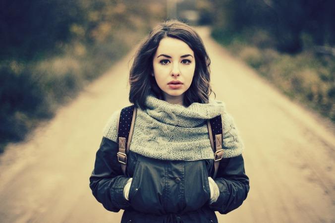 conflict-adolescence-1