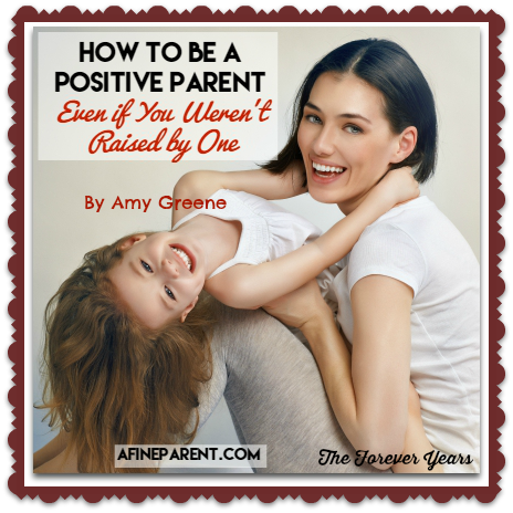 What-is-Positive-Parenting-Main-Poster-_63421316_XL