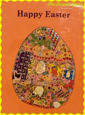 FY Easter 8