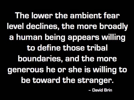 tribal-fear-altruism