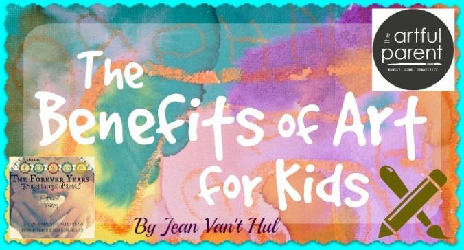 the-benefits-of-art-for-kids-4-fy